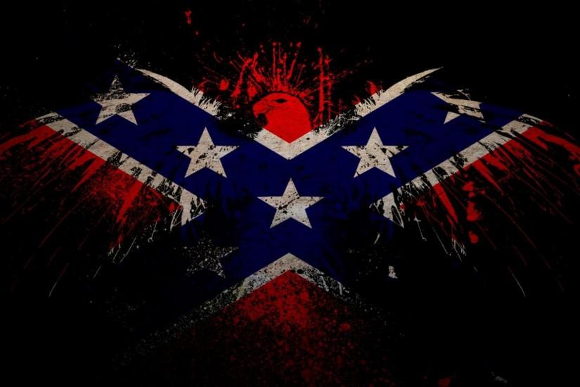 Rebel Flag Wallpaper Layouts Backgrounds