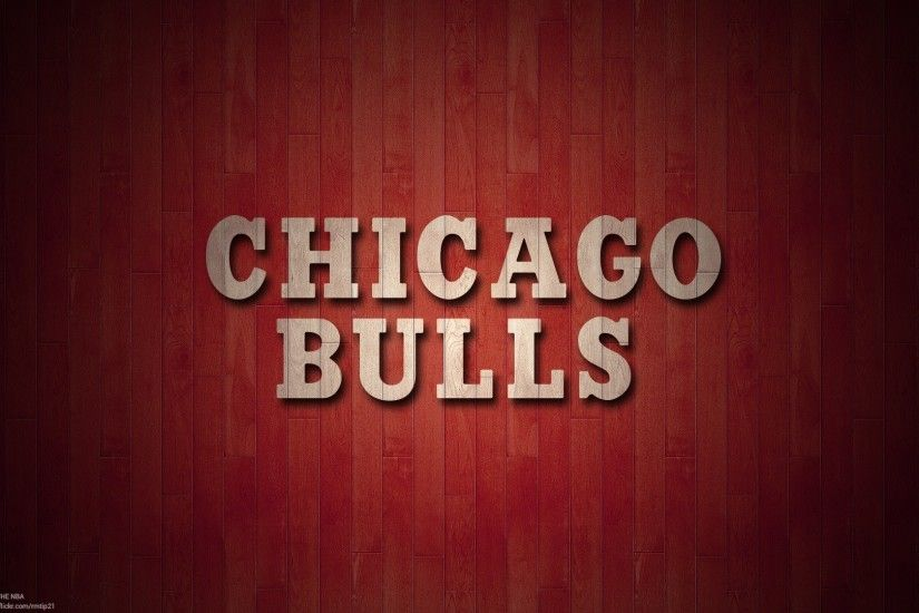 HD Widescreen Wallpapers - chicago bulls pic, 1920x1080 (247 kB) |  ololoshenka | Pinterest | Bulls wallpaper, Hd widescreen wallpapers and  Widescreen ...
