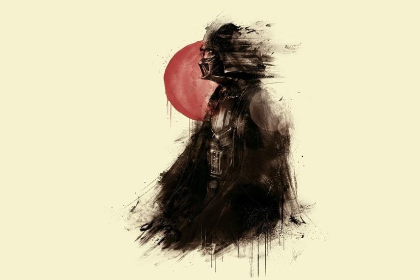images download darth vader backgrounds
