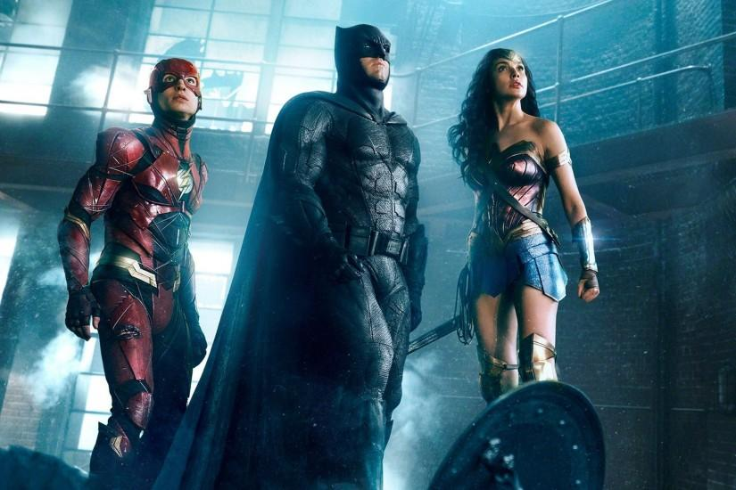 justice league wallpaper 2560x1600 for htc