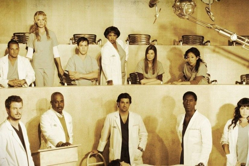 1920x1080px greys anatomy images for desktop background by Dyson Blare
