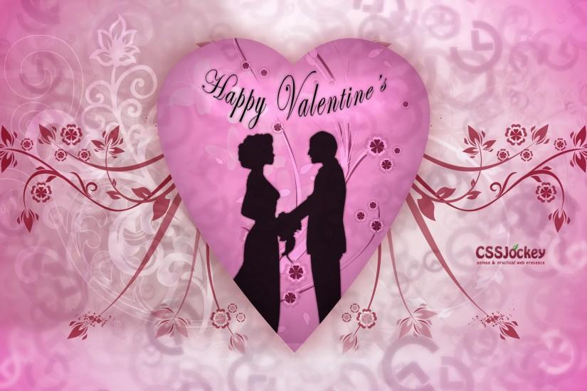 Valentine's Wallpaper 2017 Happy Valentine Wallpapers 8576slide.jpg