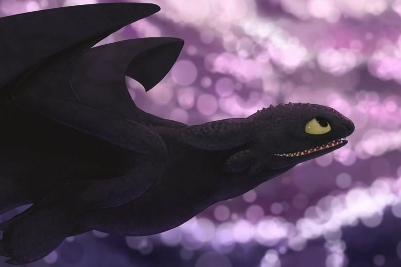 -night-fury-how-to-dragon-2-