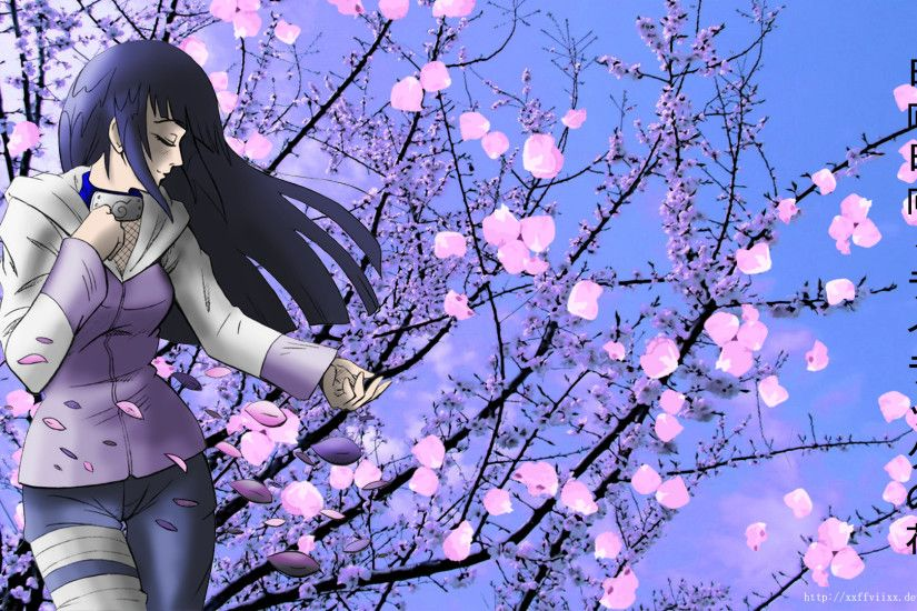 Hinata Wallpapers HD with ID 6702 on Anime category in HD Wallpaper Site. Hinata  Wallpapers HD is one from many HD Wallpapers on Anime category in HD ...