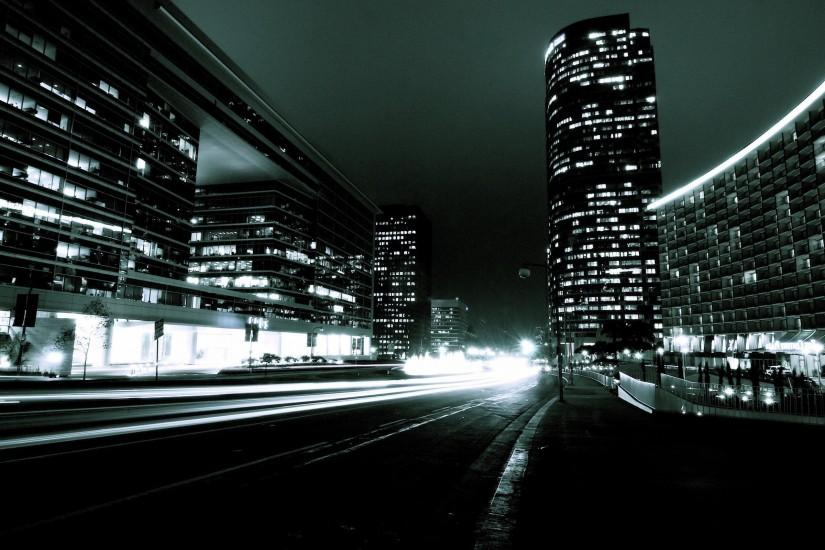 night city street wallpapers high quality resolution with high resolution  wallpaper desktop on city category similar