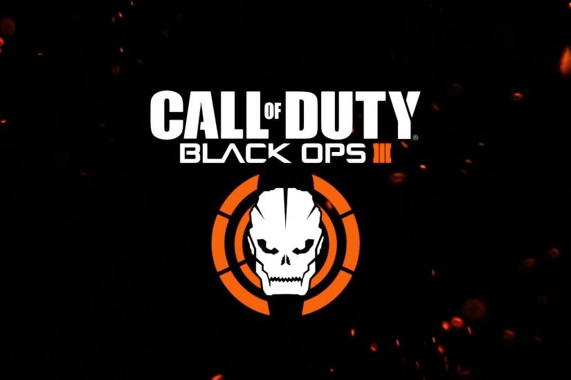 amazing black ops 3 wallpaper 1920x1080 tablet