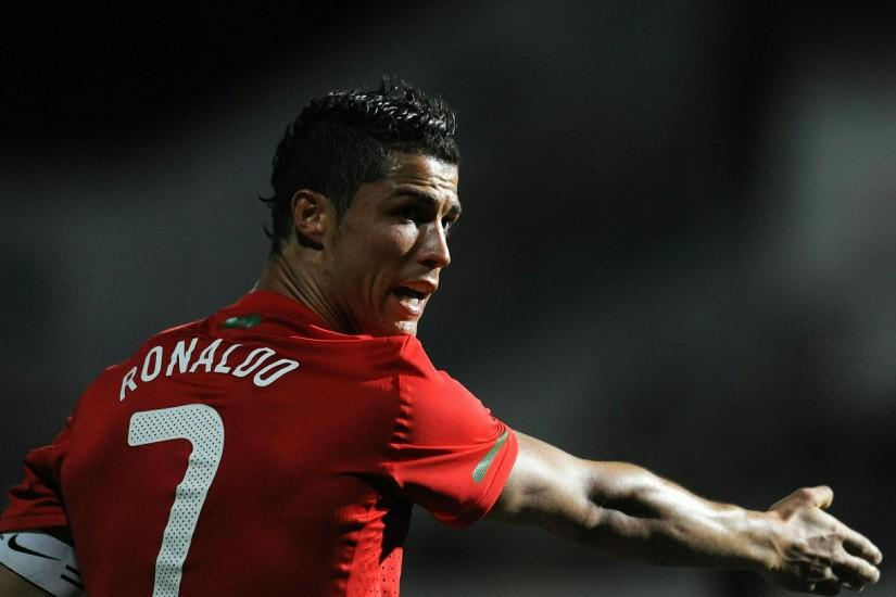 cristiano ronaldo wallpaper 1920x1200 tablet