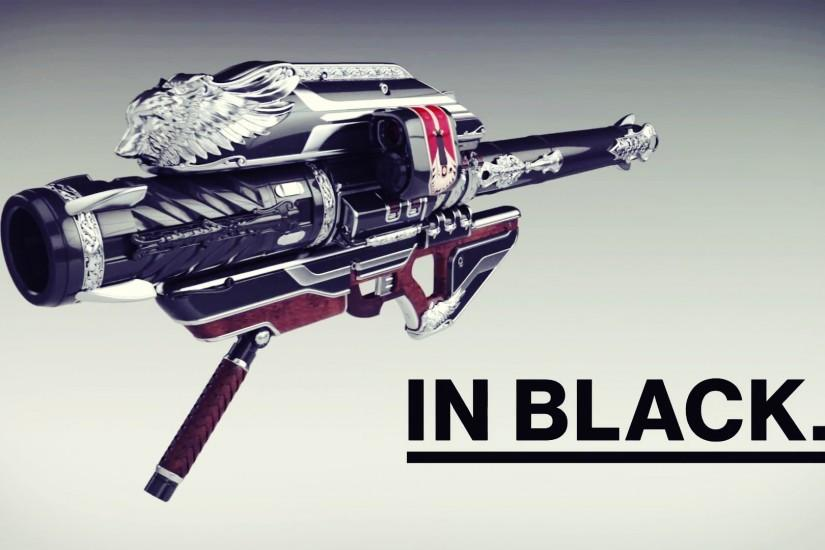 Tags: 1920x1080 Destiny Destiny Rise of Iron
