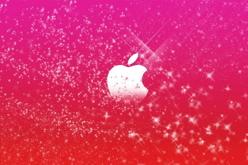 free pink background 1920x1200 for mac
