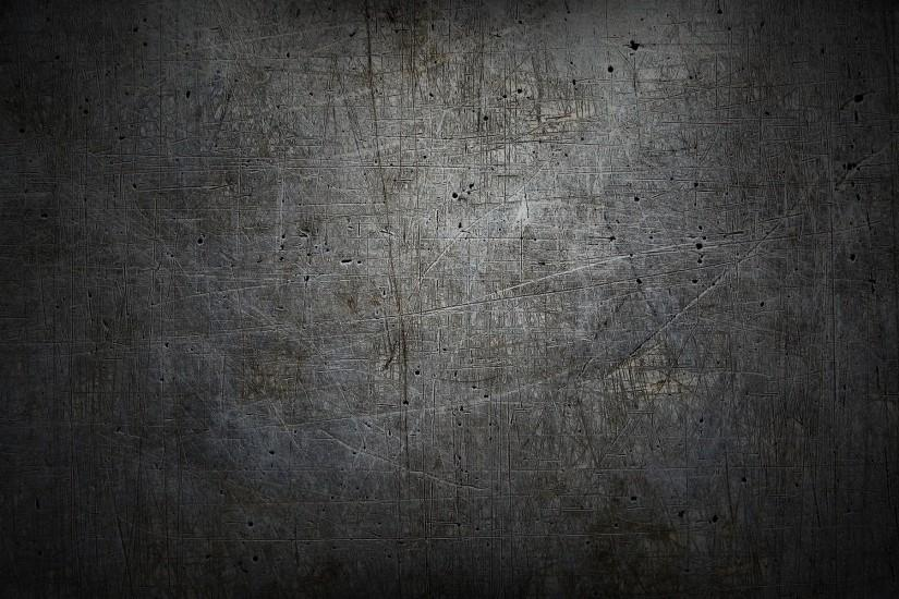 metal background 1920x1200 for windows 7