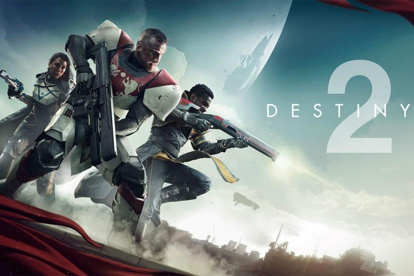download destiny wallpapers 1920x1080