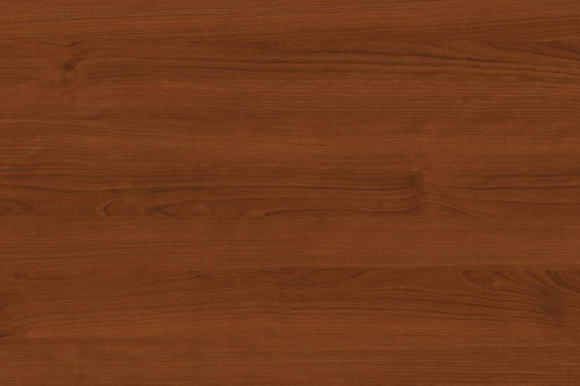 Desk Top Wood Wood Free Desktop Wallpapers For Hd Widescreen And Mobile
