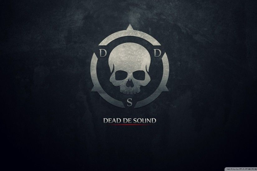 Free D Skull Wallpapers Wallpaper