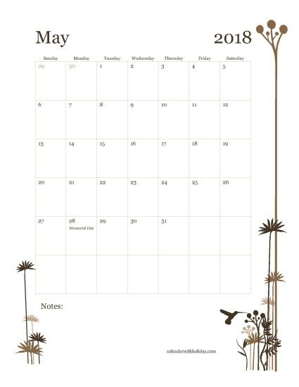 1920x1200 November 2016 Desktop Calendar Wallpaper | Paper Leaf