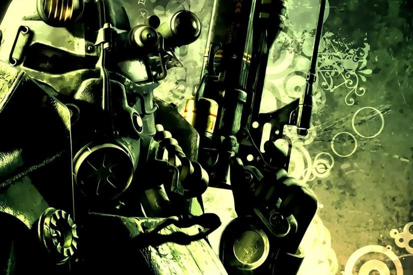 large fallout wallpaper 1920x1080 for iphone 5
