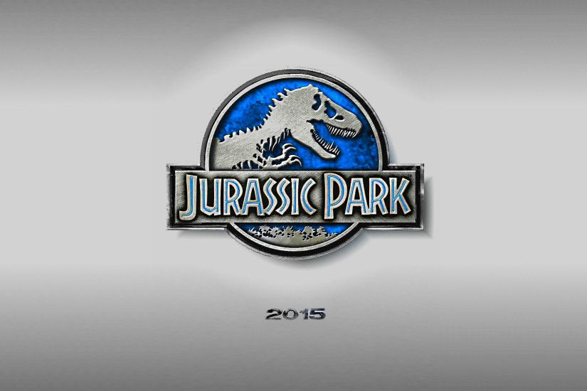 Jurassic Park IV Official Wallpaper by ProfessorAdagio Jurassic Park IV  Official Wallpaper by ProfessorAdagio