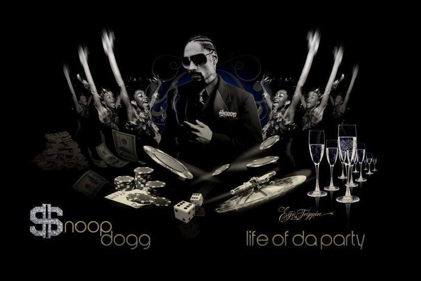 Dogg Wallpapers, Free Gangsta Life Snoop Dogg HD Wallpapers, Gangsta .