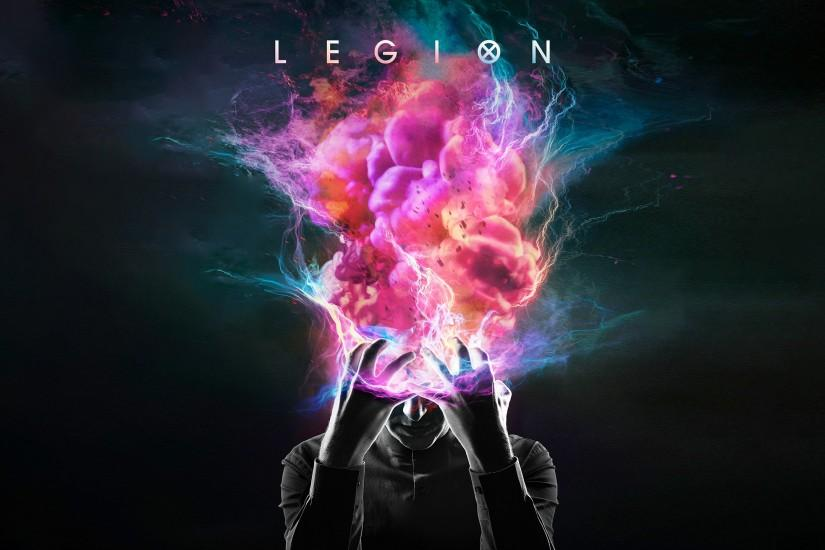 legion wallpaper 3440x1440 large resolution