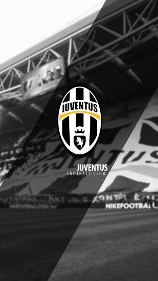 Juventus, Wallpaper, Android
