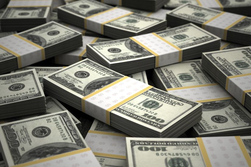 ... Money Stack Pictures, Images and Stock Photos - iStock ...