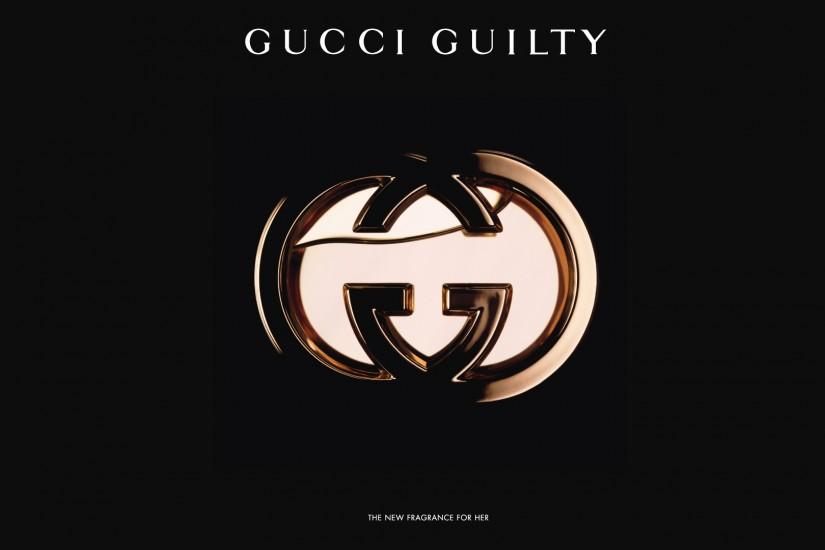 Wallpapers Gucci 1920x1080 | #350690 #gucci