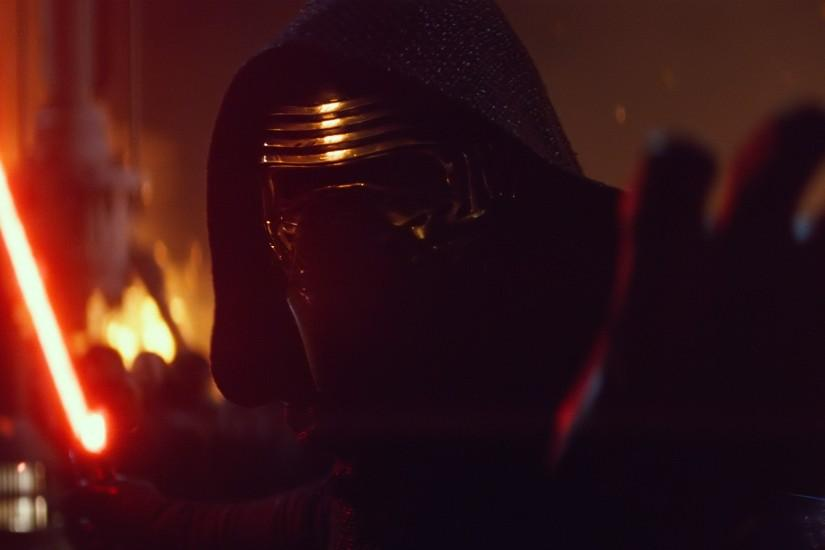 free download kylo ren wallpaper 2560x1080 ipad
