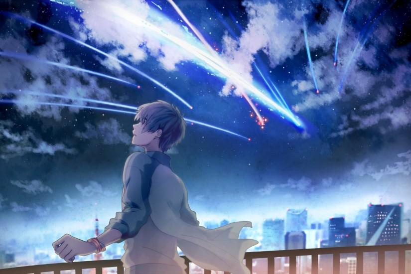kimi no na wa wallpaper 2280x1440 photos
