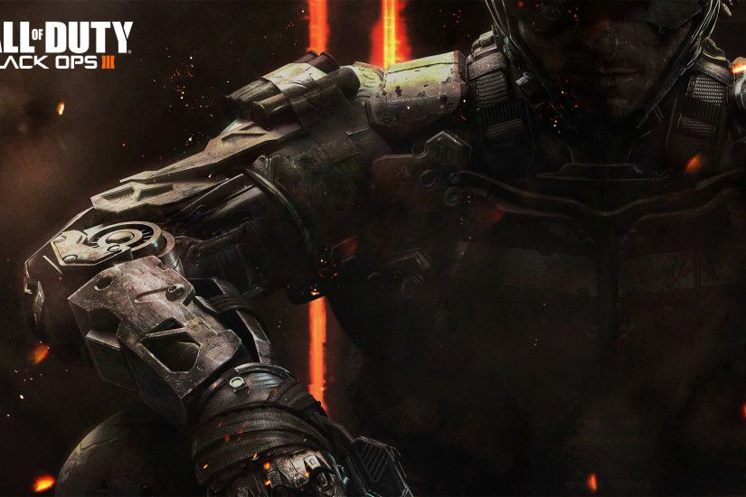 Call Of Duty Zombies wallpaper x