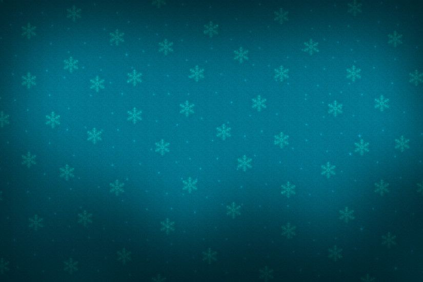 Dark Blue Christmas Background (24)