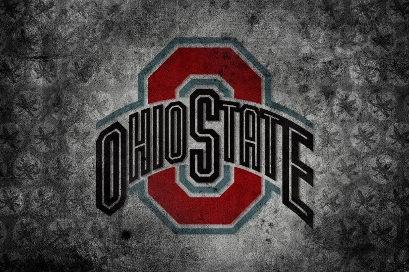 Link Dump: 10 Awesome Ohio State Buckeyes Computer Desktop .
