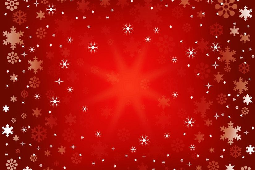 Tags: 2016x1512 Christmas Background