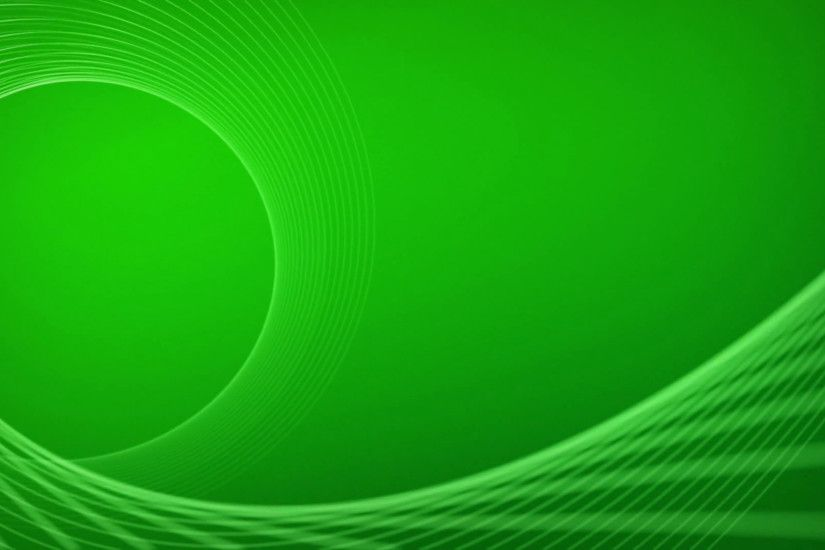Elegant Professional Sophisticated Business Corporate Motion Background  Seamless Loop Green Motion Background - Storyblocks Video