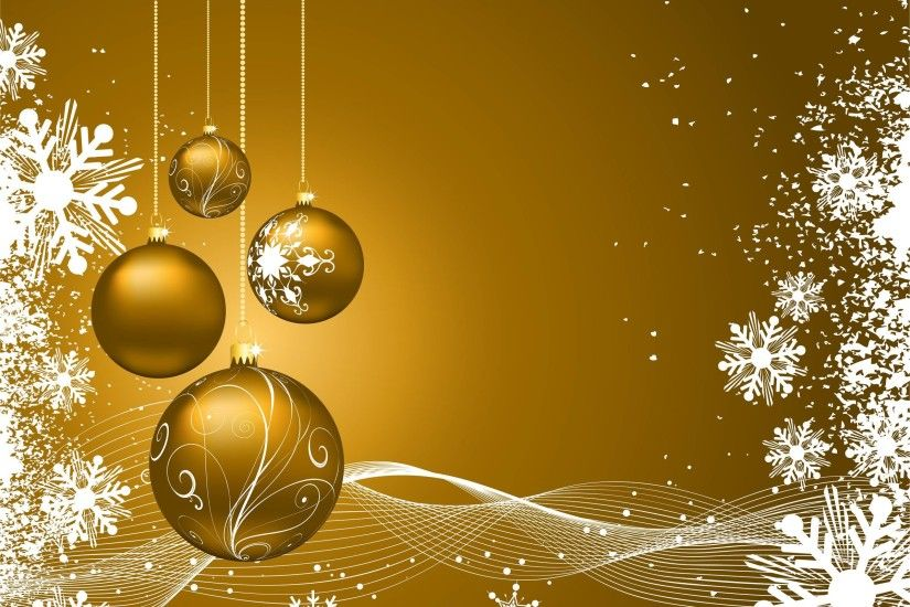 Christmas Wallpaper 32 Backgrounds | Wallruru.