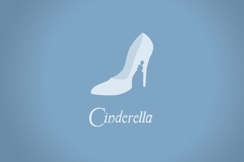 Amazing Cinderella Wallpapers – 1920x1080 px for PC & Mac, Laptop, Tablet,  Mobile