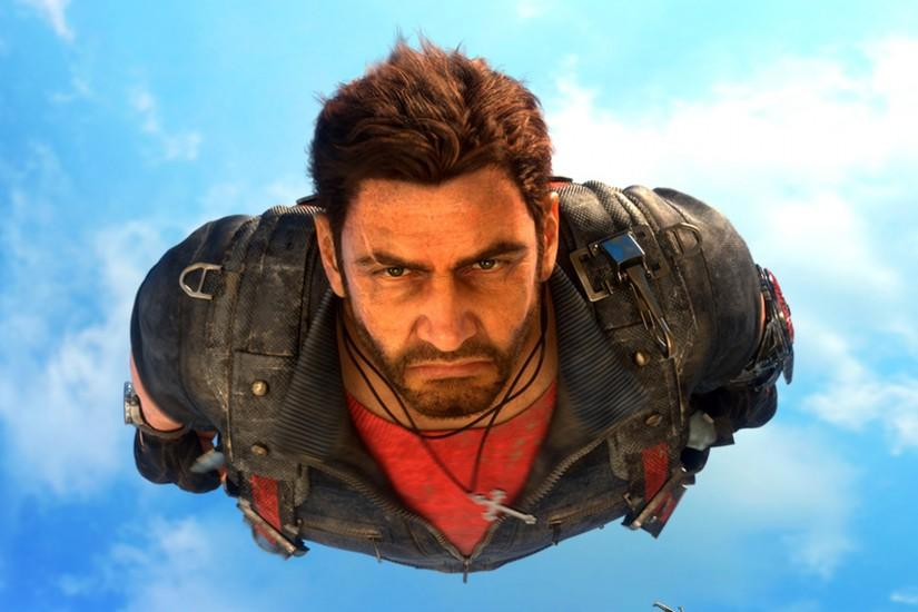 Just Cause 3 Review for PC: Your Average, Everyday Omni-Hero