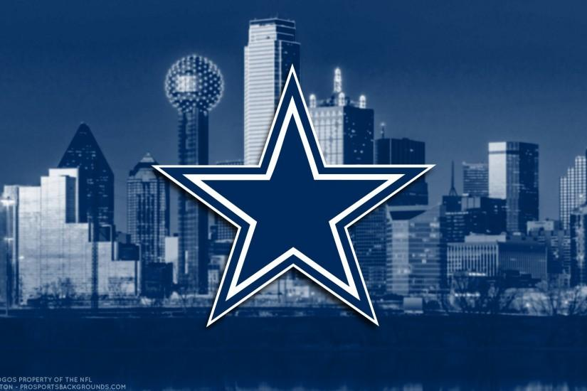 beautiful dallas cowboys wallpaper 1920x1080 for tablet