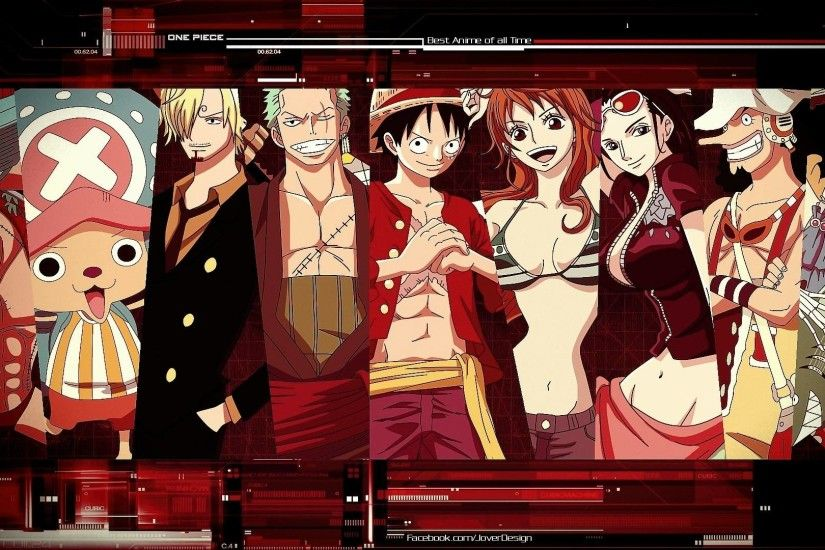best_one_piece_new_world_hd_desktop_wallpaper-free-for-desktop · ← Previous  picture · Next picture → · One Piece HD Wallpapers Ace one piece new world  ...