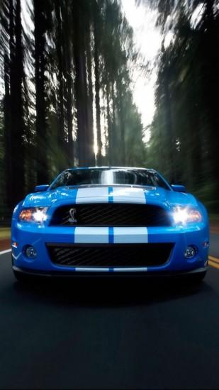 mustang wallpaper 1080x1920 for android