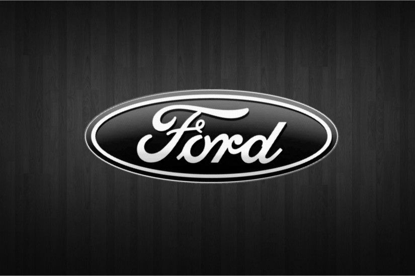 Free-Images-Ford-Logo-Wallpapers
