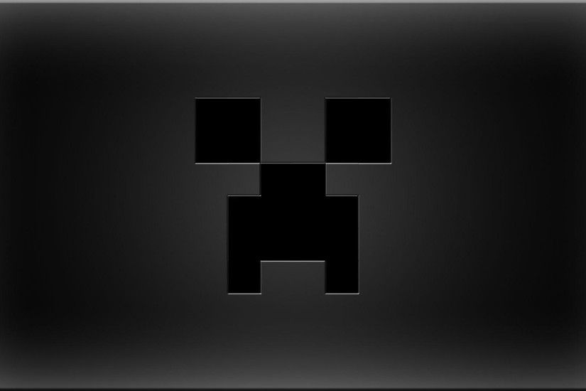 wallpaper.wiki-Cool-Minecraft-Creeper-Iphone-Background-PIC-
