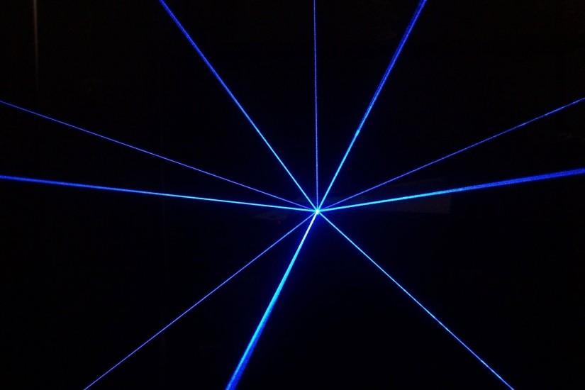 ... wallpaper: Laser Wallpapers ...