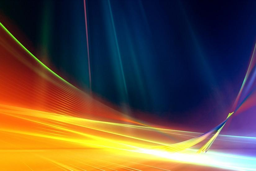 Windows 7 Backgrounds Pictures