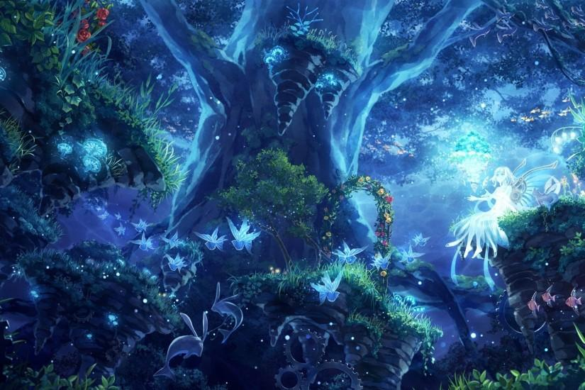 http://hdw.datawallpaper.com/anime/fantasy-forest-