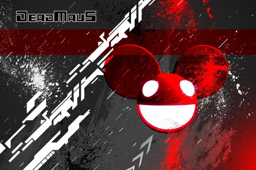 most popular deadmau5 wallpaper 1920x1080 ipad pro