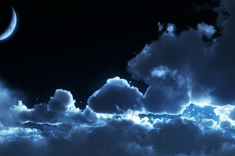 Download HD cloud wallpapers.