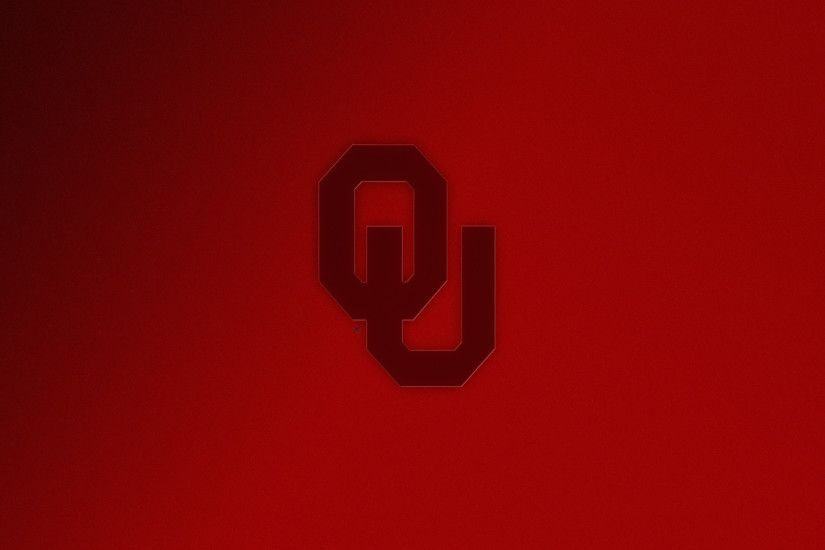 ou backgrounds