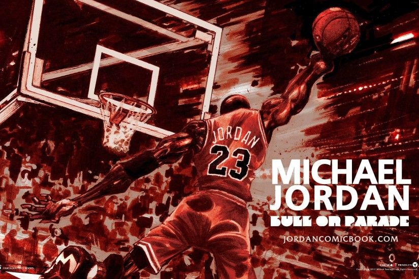 ... Michael Jordan Wallpaper 23 - Best FREE Wallpaper Collection ...