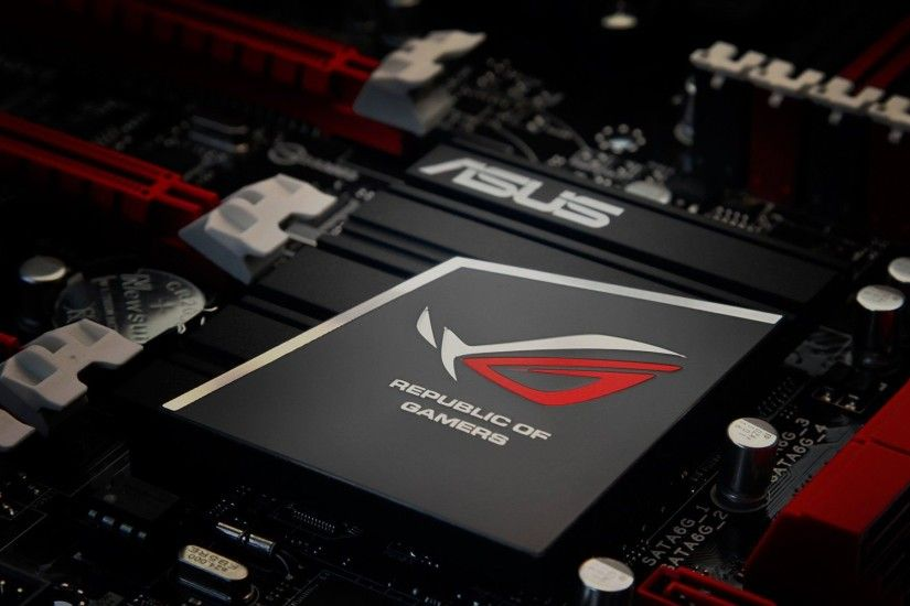 Asus Rog Backgrounds | Wallpapers 4k | Pinterest | Asus rog and Wallpaper