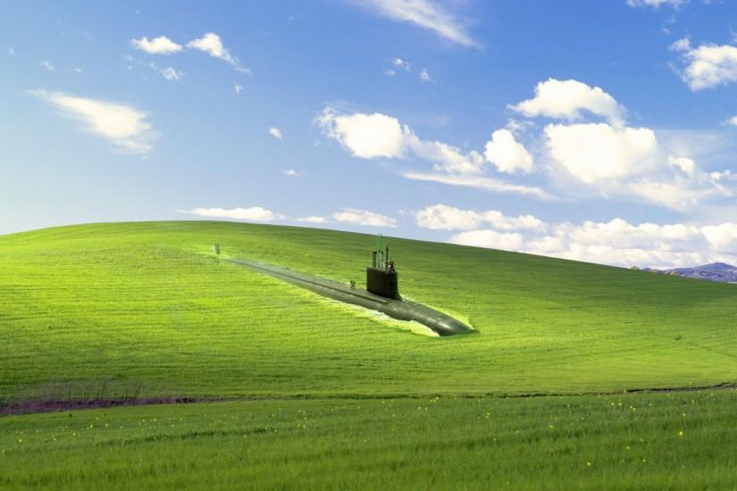 windows xp wallpaper 2559x1599 hd