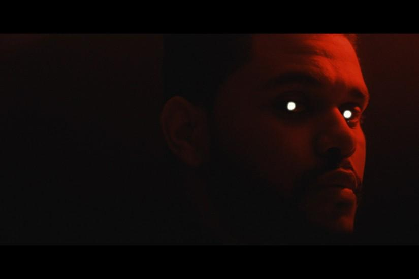 popular the weeknd wallpaper 2560x1440
